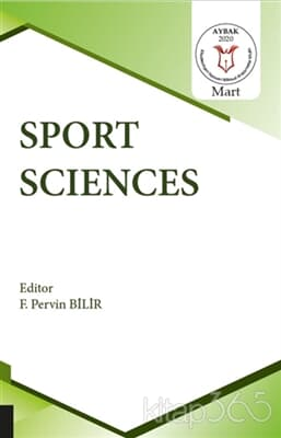 Sport Sciences